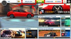 The Asphalt 8 hack gives you the ability to generate unlimited Tokens and Credits. So better use the Asphalt 8 cheats. Cheat Online, Hack Online, Asphalt Airborne, Play Hacks, Game Resources, Test Card, Hack Tool, Mobile Game, Windows 10