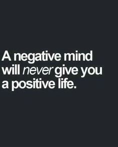 265 Motivational Inspirational Quotes About Life to Succeed 145 Motivational Quotes Funny Inspirational Quotes, Inspiring Quotes About Life, Motivational Quotes, Quotes About Thinking, Quotes About Art, Funny Quotes, Life Quotes Love, Quotes To Live By, Best Quotes