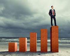 Os 5 pilares para se tornar um afiliado de sucesso!