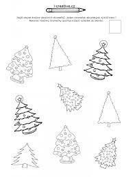 Image result for vánoční pracovní listy Triangle, Winter, Winter Time, Winter Fashion