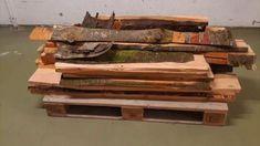 """Wäre es nicht spannend zu sehen, was aus einem einheimischen Baum alles entstehen kann? diese Frage stellt sich www.slowwood.ch. Im Rahmen dieses Projektes fertigen wir aus dem """"Waldkirschbaum"""" einen runden Tisch und lassen Sie an der Entstehung teilhaben.  #schreinereilohrer #massivholzmöbel #innenarchitektur #furnier#massanfertigung #holzhochkarätig #möbelkunst #tisch #woodreview #woodworklife #slowwood #möbelunikate #swissmade #handwerkskunst #nachhaltigkeit #wood #woodworker"""
