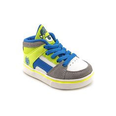 Etnies Boy (Toddler) 'Disney Monsters Toddler Rvm' Athletic Shoe (Size )