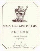 Stag's Leap Wine Cellars Cabernet... $39.99 per Bottle - See more at: http://www.mobilewinedeals.com