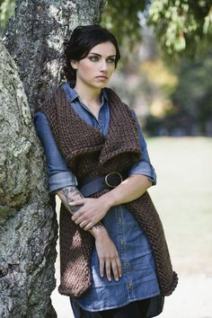 Highland Knits: Knitwear Inspired by the Outlander Series | InterweaveStore.com