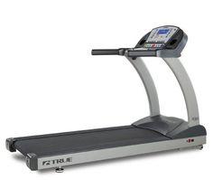 Cheap True PS300 Treadmill https://bestexercisebikes.co/cheap-true-ps300-treadmill/