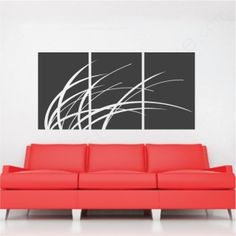 Google Image Result for http://cdn1.bigcommerce.com/server4800/10d13/products/478/images/1415/c40_Sea_Grass_Panel_Wall_Stickers_02__08413.1339709863.320.320.jpg