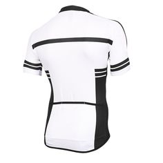 2016 Outdoor Sports Men's Short Sleeve Cycling Jersey -- You can get additional details at the image link.