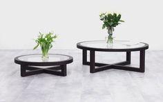 konferenční stolky OX Table, Furniture, Design, Home Decor, Decoration Home, Room Decor, Tables, Home Furnishings