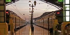 estacion central + santiago de chile Places Ive Been, Landscape, Pictures, Style, Santiago, Memoirs, Houses, Trains, Parking Lot