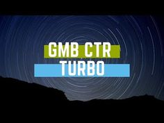 (50) GMB CTR Turbo - Improve Google My Business Click-Through Rates - YouTube Perfect Image, Perfect Photo, Love Photos, Cool Pictures, Word Alternative, Neville Goddard, Stick It Out, Blog Writing, Rv Life