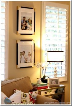 15 inexpensive ways to revamp your home decor | BabyCenter Blog