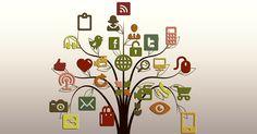 Bei brilliant promotion® geht es nun endlich auch in den sozialen Netzwerken und im eigenen Blog richtig los!