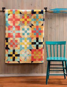Easy Quilts from Precut Fabrics: Sue Pfau: 9781604688665: Amazon.com: Books