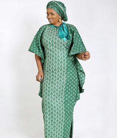 100 Most Incredible and Stylish Ankara Styles - DeZango Fashion Zone African Fashion Ankara, Latest African Fashion Dresses, African Print Fashion, Ankara Gown Styles, Latest Ankara Styles, Ankara Gowns, Kente Styles, Long African Dresses, African Print Dresses