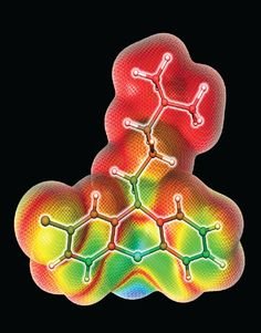 The largest-ever genetic study of mental illness reveals a complex set of schizophrenia root factors. Caption: The genetic results help to explain why dopamine-blocking drugs such as Thorazine (below) are effective. Image: PASIEKA Science Source