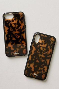 aa6aa691634 Sonix Tortoise iPhone Case Tortoise