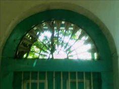 Pintu Kolonial seharga puluhan hingga ratusan juta