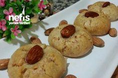 Bademzade Tatlısı (Favoriniz olacak )