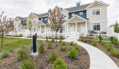 # 173 1804 70 Street, Edmonton Property Listing: MLS® #E4020753 Property Listing, Mansions, Street, House Styles, Home Decor, Mansion Houses, Homemade Home Decor, Villas, Fancy Houses