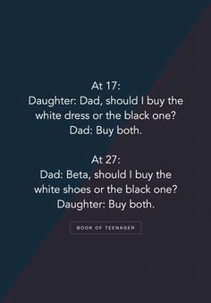 Not at before 🔥 – Best Quotes Daddy Daughter Quotes, Love My Parents Quotes, Mom And Dad Quotes, Father Quotes, Crazy Quotes, True Quotes, Words Quotes, Aunt Quotes, Family Quotes