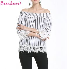 The Cheapest Price 2018 Summer Vintage Blouse Lace Tops Plus Size Sleeveless Women Shirt Patchwork Tunic Ladies Hollow Out Crochet Blusas Feminina Comfortable Feel Women's Clothing