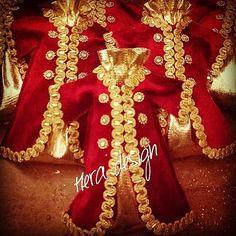 Kuruyemiş için tercih edilen kına kaftanlarımız... #heradesign #özeltasarım #nikah #düğün #nişan #kına #kınaaksesuarları #kınagecesi #kınatacı #kınakesesi #kuruyemişlik #kınahediyesi #nikahşekeri #weddingfavors #nikahhediyelikleri #nişanhediyesi #wedding #davetiye #davetiyemodelleri #kişiyeözel #invitation #card