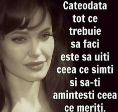Quotes Thoughts, Life Quotes Love, Inspiring Quotes About Life, Daily Quotes, Angelina Jolie, Motivational Words, Inspirational Quotes, Mantra, Vintage Medical