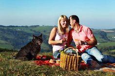 Wellness, Couple Photos, Couples, Wind Direction, Lift Off, Pilots, Aviation, Couple Shots, Couple Photography