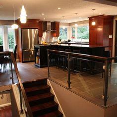 16 best trilevel idea images home plans house little cottages rh pinterest com