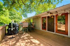 Live close to the sought after Historic Downtown McKinney. Contact me for a private showing.