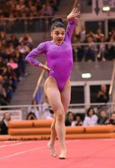 53 Best Laurie Hernandez Images Olympic Gymnastics