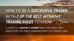 http://girolamoaloe.com How to be a Profitable Trader with 7 of the Best Intraday Trading Rules  Read my New Blog Post  LINK IN BIO  I am a Trader of #ProfitingMe  #SupplyAndDemand #Trading  #ForexMentor #Trading #Futures #Indexes #Forex #Stocks #Commodities #PriceAction #WallStreet #Stockstrader #Forextrader #ForexTrading #ForexLifestyle #ForeignExchange #TraderLifestyle #StockMarket #ForexMarket #ForexLife #ForexSignals #TechnicalAnalysis #CurrencyTrader #CurrencyAnalyst #SwingTrading…