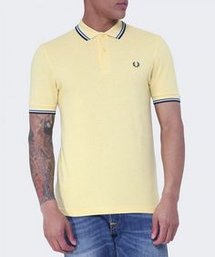 Polo Fred Perry, Moscow, Polo Shirt, Polo Ralph Lauren, Mens Tops, Shirts, Clothes, Fashion, Outfits