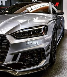 58 Best Audi RS5 b9 images in 2018 | Audi rs5, Fancy cars, Cars