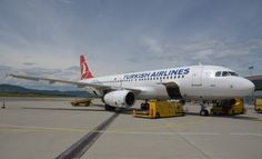 Turkish Airlines increases its frequency to Graz - http://www.logistik-express.com/turkish-airlines-increases-its-frequency-to-graz/