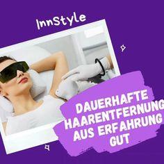 🚫Laser für dauerhafte Haarentfernung - Erfahrung🚫 * ⚠️●Dauerhafte Haarentfernung von InnStyle in Altheim mit dem Diodenlaser von SPARK. * ✔♡Geschenkgutschein: * Du erhältst vor Antritt der Behandlung... Top, Permanent Hair Removal, Shaving, Pictures
