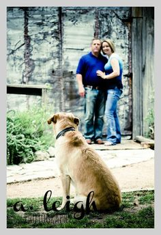 engagement photo, dog photo, texas family photographer A. Leigh Photography: playing some major catch-up {new braunfels & port aransas photographer}