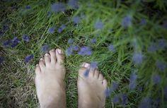 Qoopka http://qoopkadiary.blogspot.com
