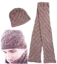 14 Best Crochet Men S Scarf Images Crochet Clothes Crochet Mens
