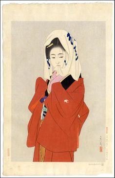 Shimura Tatsumi