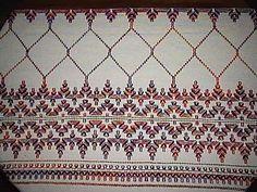 very cool pattern