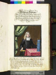Amb. 279b.2° Folio 12 recto