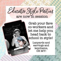 Hi, I'm Shannon Geyer.a wife, momma, farm girl, business owner and Plunder Design Leader Plunder Design, Party Fashion, Back To School, Let It Be, Business, Training, Style, Swag, Party Outfits