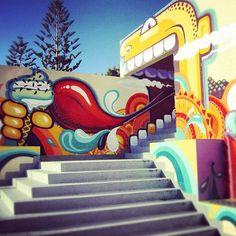 Instagram  photo by @sweshrestha • Perth, Australia