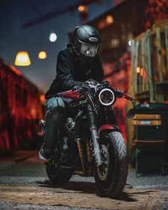 9 Quick Clever Hacks: Old Car Wheels Motorcycles car wheels rims garage.Old Car Wheels Porsche 911 muscle car wheels link.Old Car Wheels. Moto Bike, Cafe Racer Motorcycle, Motorcycle Style, Motorcycle Gear, Cafe Racer Helmet, Cb400 Cafe Racer, Cafe Racer Style, Cafe Racer Bikes, Cafe Racers