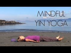 Yin yoga is for all levels and the benefits are amazing! More peace, more flexibility and more relaxation. Enjoy!