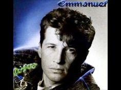 Emmanuel - Quisiera
