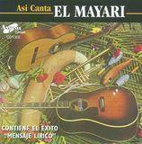 Mensajero Lirico, Vol. 2 [CD]