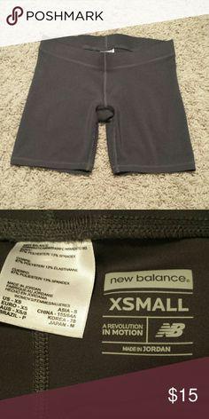 New Balance Workout Shorts New Balance Workout Shorts New Balance Shorts