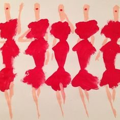 follow-the-colours-Donald-Drawbertson-02